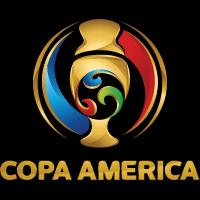 Stream the Copa America Live with a VPN
