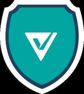 Russia VPN Service