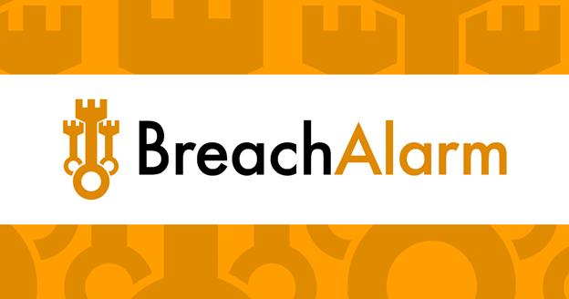 Breach Alarm