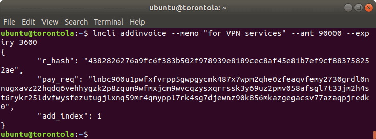 How to Set up A Home Server and Use It as a Bitcoin Node