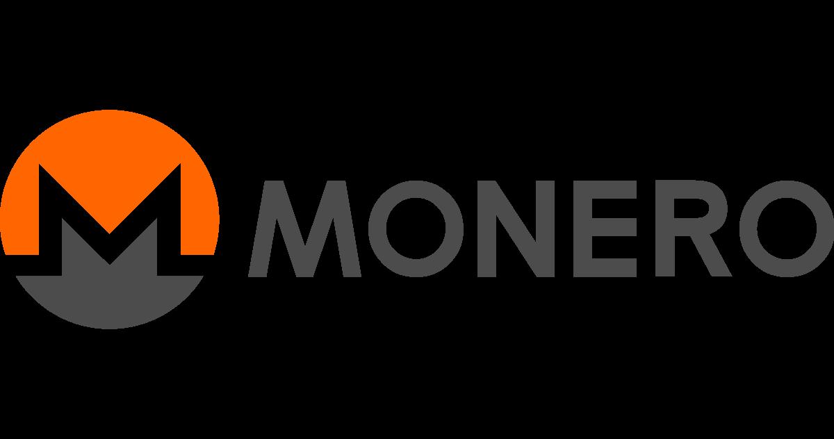 Anonymous Cryptocurrencies Monero