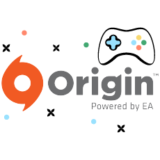How To Play Origin Games with a VPN?