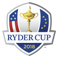 USA vs. Europe! Stream the Ryder Cup Live