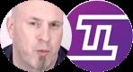 techworld testimonial