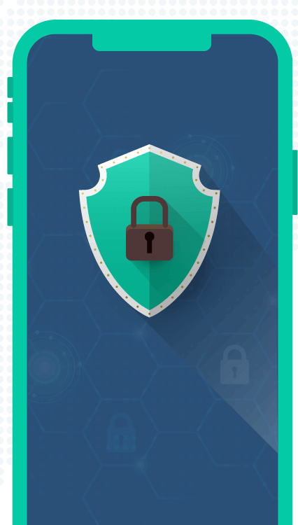 thumb-secure-data