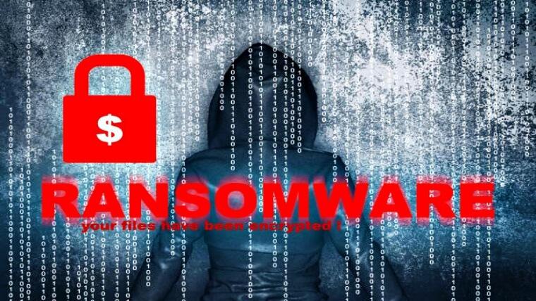 ISP surveillance